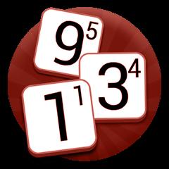 Meer informatie over het sudoku spel