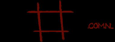 sudoku.com.nl